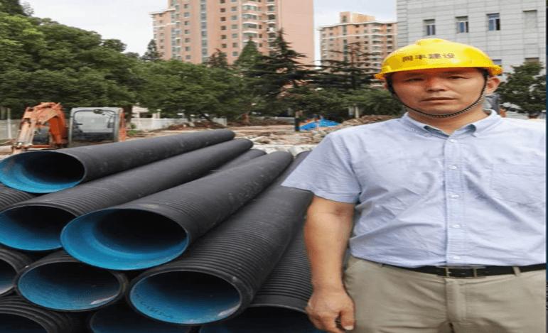 无锡同丰建设工程有限公司