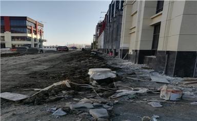 盐城塑料检查井之智能门窗研发与生产基地