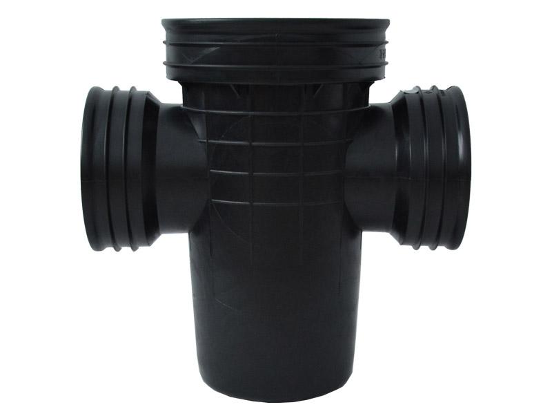 700雨水沉泥塑料检查井