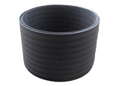 成品塑料井之井筒直接